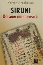 Istorie şi biografie. Cazul orientalistului armean de origine română Siruni