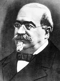 Relevanţa viziunii istorice şi politice a lui Mihail Kogălniceanu privind dezvoltarea pe termen lung a României