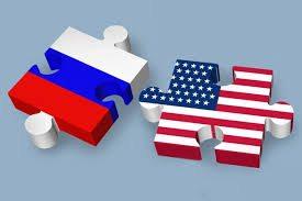Dimensiunea rusă în evoluţiile internaţionale actuale