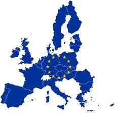Politica externă şi de securitate comună a Uniunii Europene