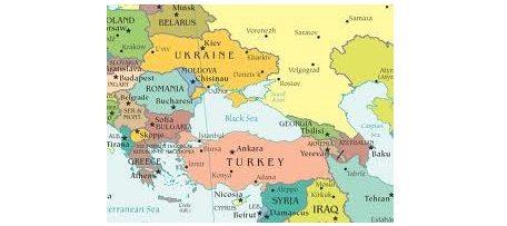 Zona extinsă a Mării Negre – povară sau şansă pentru riverani?