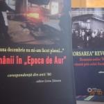 """,,Amorsarea"""" Revoluției. România anilor '80 văzută prin ochii Securității"""