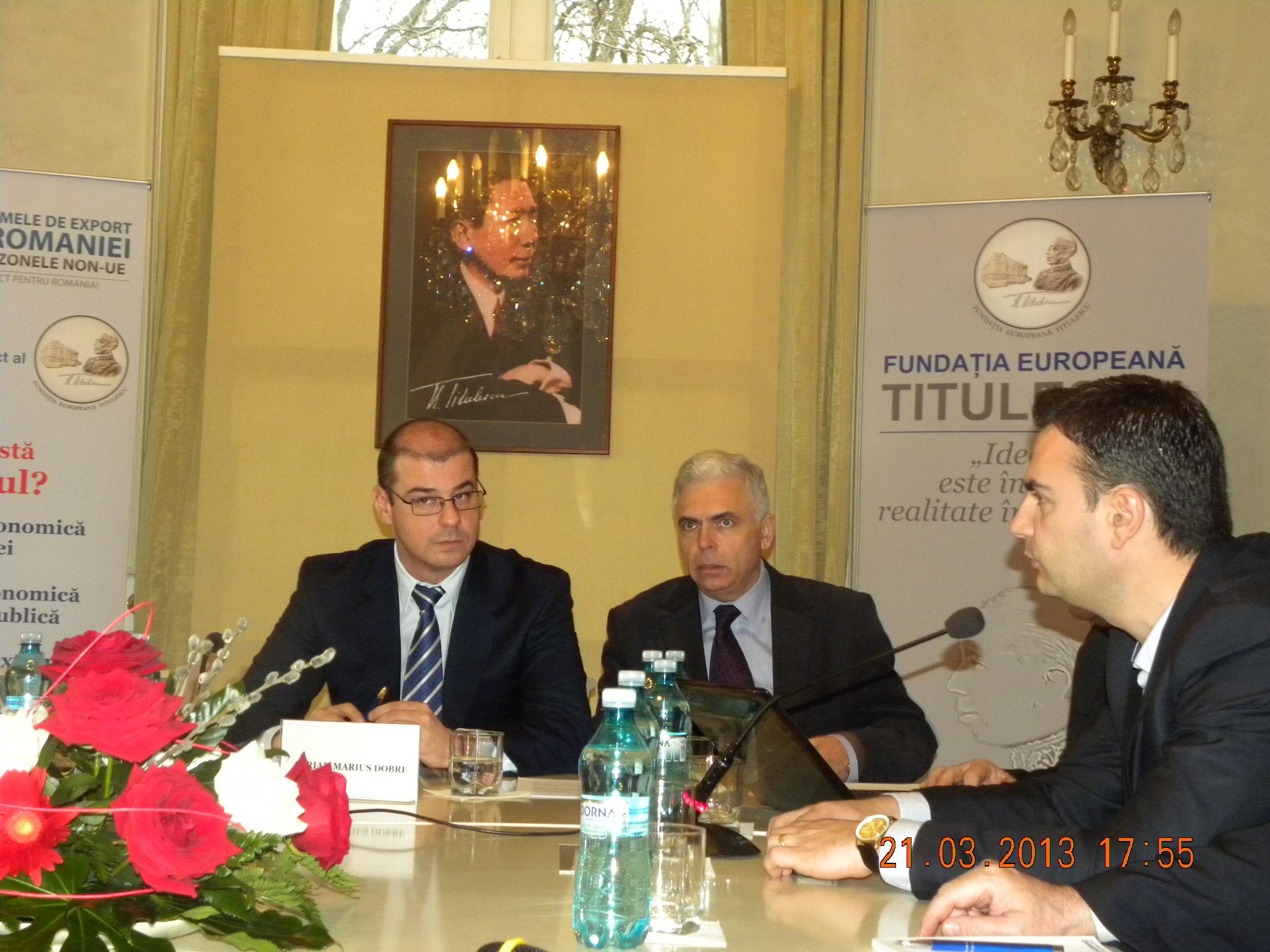 Aderarea României la Schengen. Obiectiv de etapă