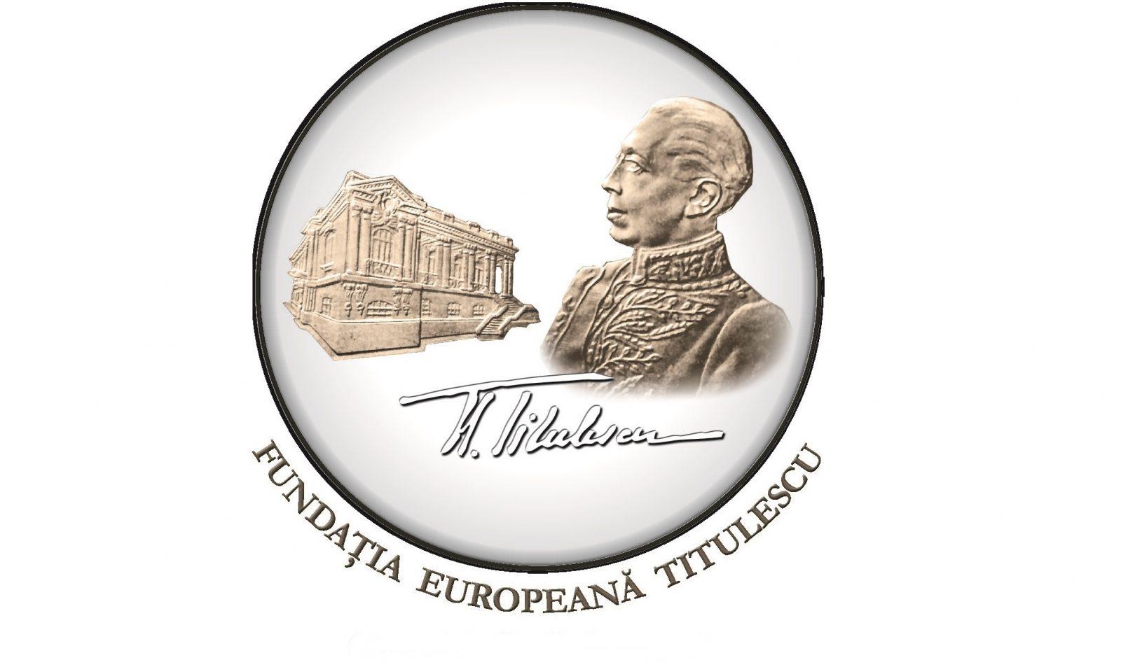 Raportul de activitate al Fundației Europene Titulescu pentru perioada 1 decembrie 2011 – 15 septembrie 2015