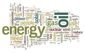Dosarul energetic