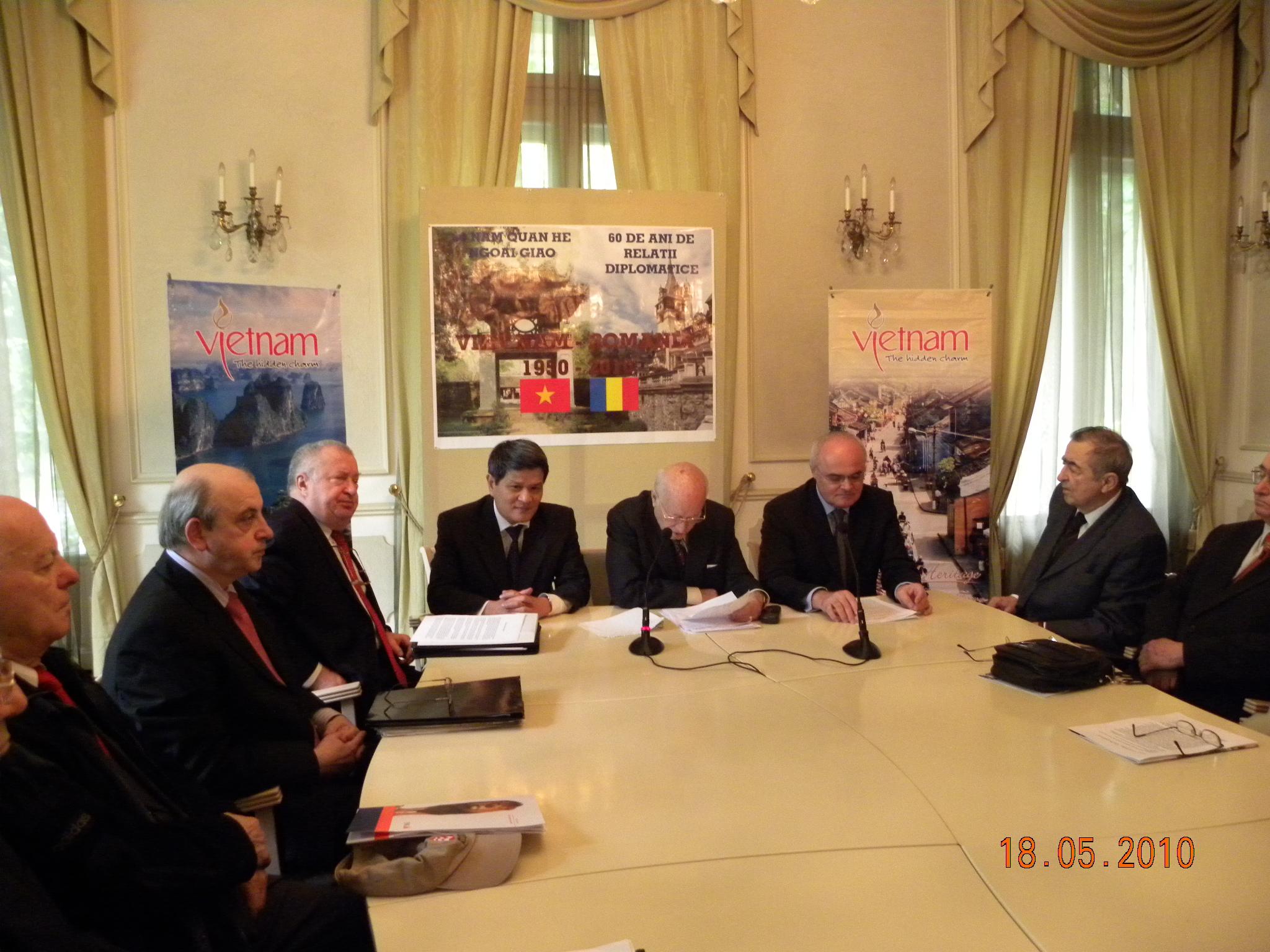 Modificări în doctrinele militare şi de securitate ale Federaţiei Ruse
