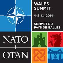 Summit-ul NATO din 2014