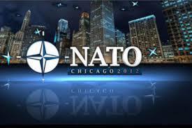 Summit-ul NATO de la Chicago. Obiective şi posibilităţi