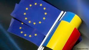 România – Uniunea Europeană