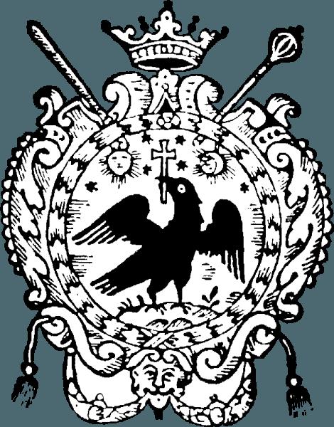 Constantin Brâncoveanu – diplomat, domnitor, martir şi sfânt