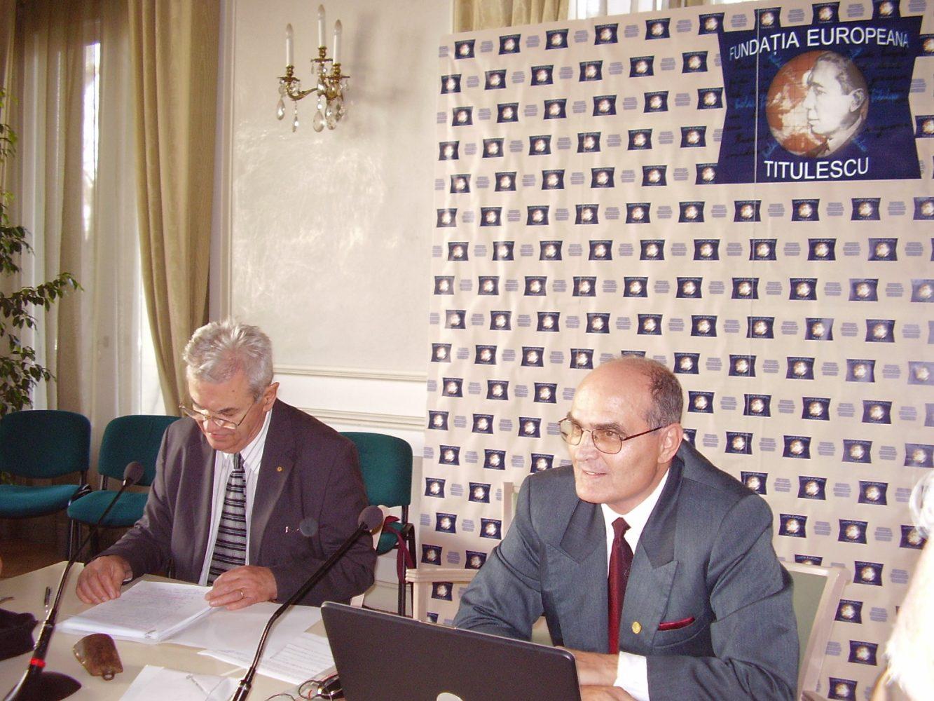 Procesul inovării pe plan internaţional şi în România