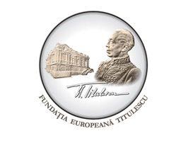 Centrul de Cercetare al Fundației Europene Titulescu