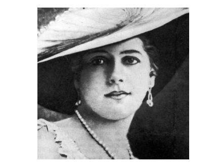 Femeile și spionajul în Primul Război Mondial