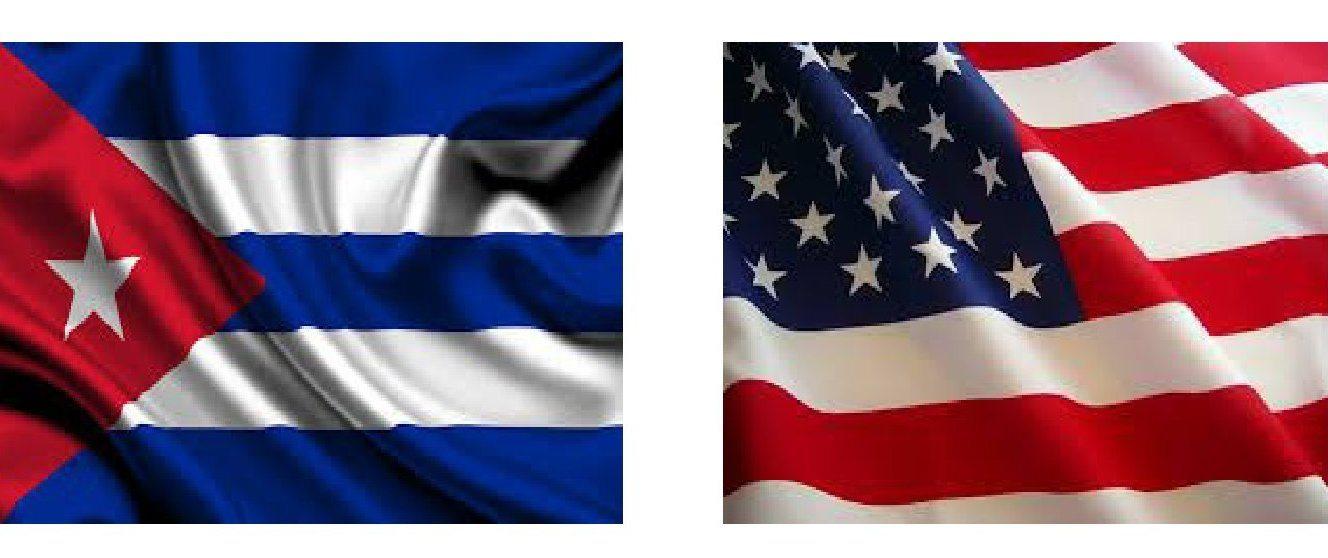 Relațiile Cuba – Statele Unite. Drumul spre normalizare?