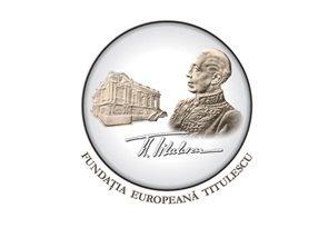 Adunarea generală a Fundației Europene Titulescu