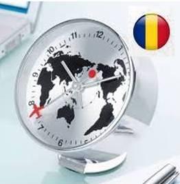 Parteneriate strategice, relații speciale și acorduri bilaterale ale României – între mituri și legende