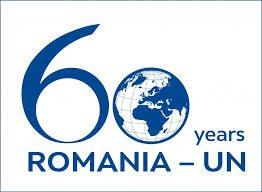 Locul și relevanța ONU în relațiile internaționale actuale