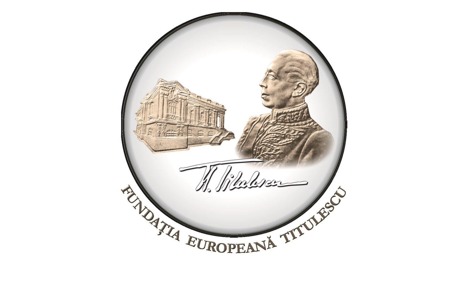 Raportul de activitate al Fundației Europene Titulescu pe anul 2015