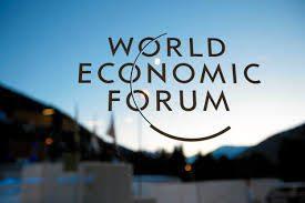 Davos – perspective pentru Europa