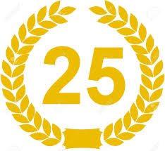 Fundația Europeană Titulescu a sărbătorit 25 de ani de existență