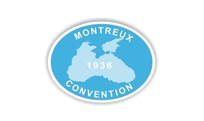 80 de ani de la adoptarea Convenției de la Montreux: perspective istorice, implicații contemporane
