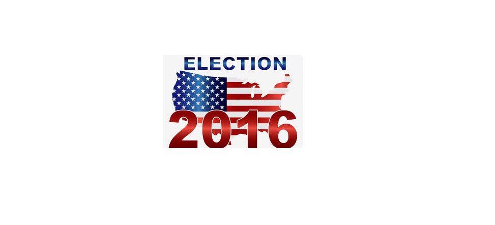 Dezbatere – Alegeri prezidențiale în Statele Unite ale Americii