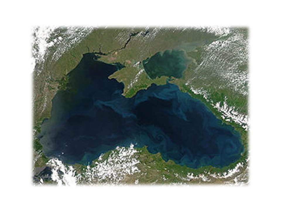 Securitate Europeană și Regională: contribuția României și a Rusiei la consolidarea unui climat de încredere în zona Mării Negre