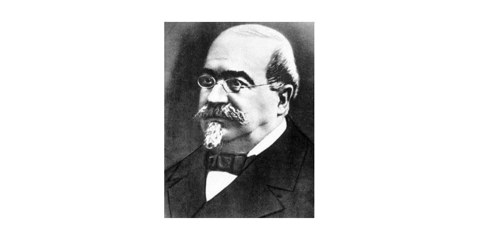 Simbolul unei generații: Mihail Kogălniceanu – 200 de ani de la nașterea sa.