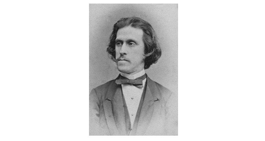 """Conferință: """"Josef Strauss, așa cum nu a fost cunoscut"""""""