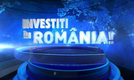 Fundația Europeană Titulescu la TVR Internațional