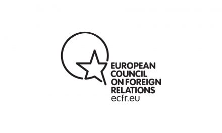 ECFR Report  – The meaning of systemic rivalry: Europe and China beyond the pandemic