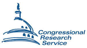 CSR Report – Renewed Great Power Competition: Implications for Defense – Issues for Congress