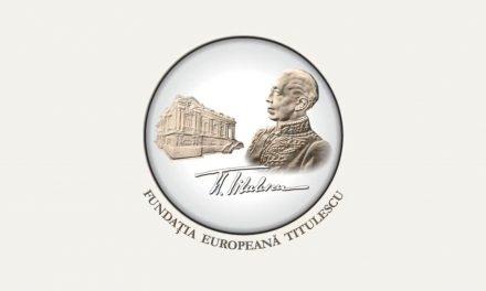 Tableta de istorie – Semnificația și importanța, pentru România, a Tratatului de Pace de la Trianon