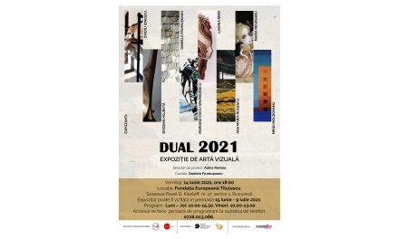 DUAL 2021